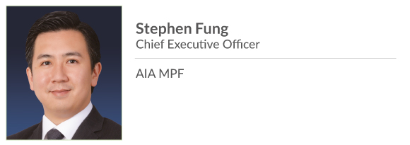 sfw_stephenfung
