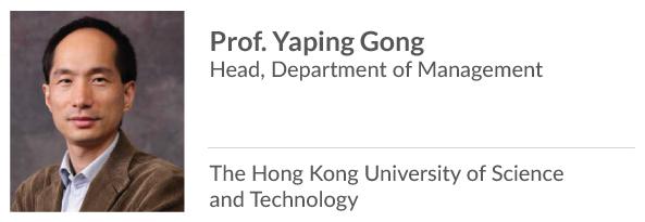 speaker_prof_yaping