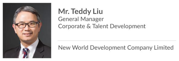 speaker_teddy