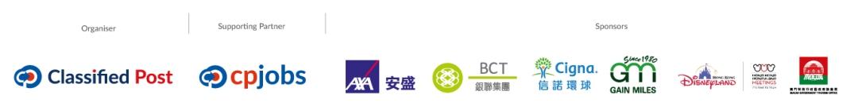 logos_wordpress (1)